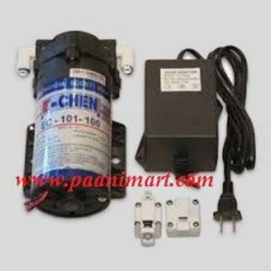 100-GPD-RO-Pump-Echen