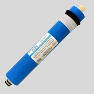 100-GPD-Vontron-Membrane