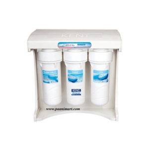 25-LPH-Kent-Elite-RO-water-purifier