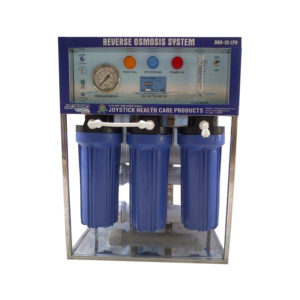 25-LPH-RO-water-purifier-with-250-Ltr-per-day-capacity