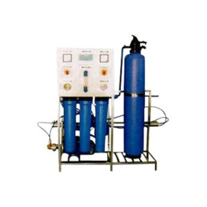 250-LPH-RO-Plant