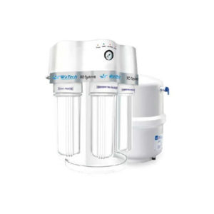 30-LPH-RO-Water-purifier-from-Watech-with-storage-tank
