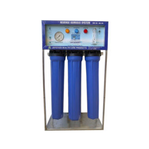 50-LPH-Digital-RO-water-purifier