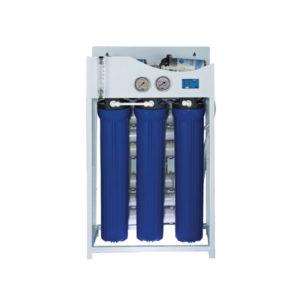 50-LPH-Livpure-Luminous-water-purifier