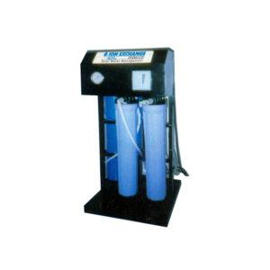 60-LPH-Zero-B-Ro-water-purifier
