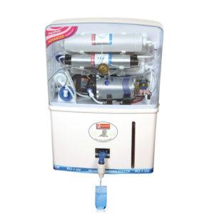 Aquafresh-RO+UV+Alkaline