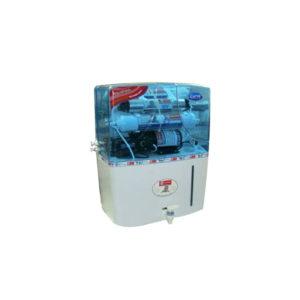 Aquafresh-RO+UV+UF+Alkaline