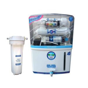 Aquagrand-with-alkaline