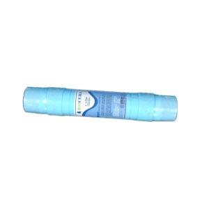 BIOCERA-Alkaline-filter-11-inch