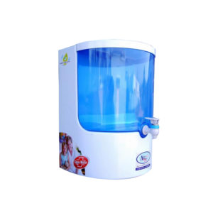 Best-RO-water-Purifier-for-Rs.5500