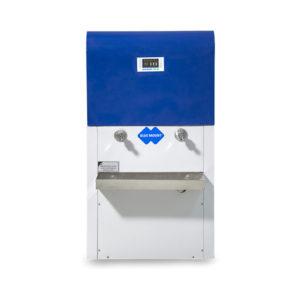 Blue-Mount-Cool-80-Online-RO-+-Antioxidant-Alkaline-+-LED