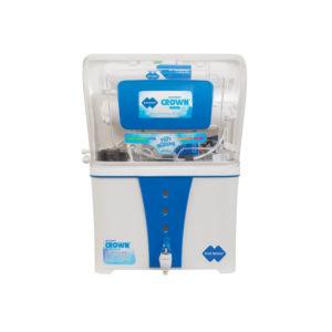 BlueMount-Crown-Plus-Alkaline-Water-purifier