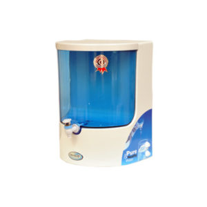 Dolphin-RO-water-purifiers-for-Rs.5490