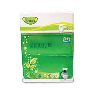 Eco-RO