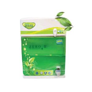 Eco-RO2