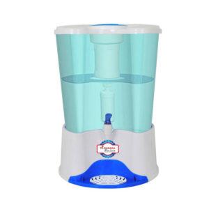 Essel-Nasaka-Xtra-Sure-Water-Purifier