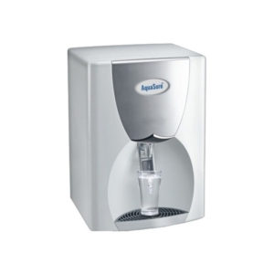 Eureka-Forbes-Aquasure-Ro+Uv