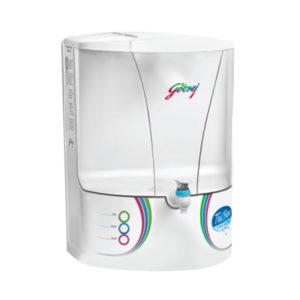 Godrej-RO-Water-purifier
