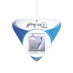 Godrej-UV-Pure-Ultraviolet-GP200