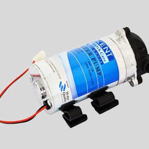 KENT-100-GPD-Pump