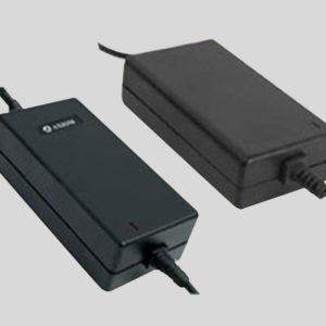 KENT-SMPS-2.5-AMPS