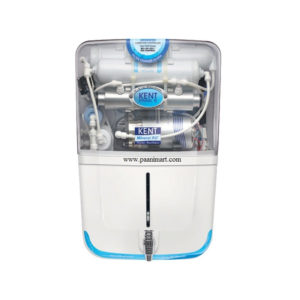 Kent-Prime-TC-Zero-Water-wastage-purifier