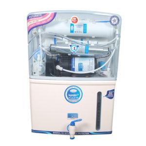 L'eaupure-6-stage-Purifier
