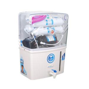 L'eaupure-Alkaline-RO