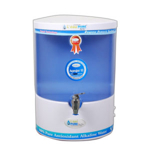 Leaupure-Dolphin-RO-with-alkaline