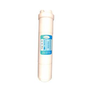 L'eaupure-Sediment-Filter