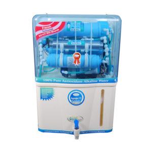 L'eaupure-alkaline-water-purifier