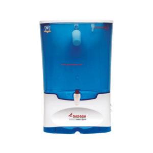 Nasaka-247-RO-purifier