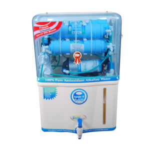 RO-Water-purifier-with-Alkaline-Antioxident-and-Essential-Minerals-with-PH-adjuster