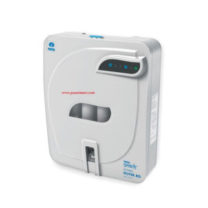 TATA-Ultima-RO+UV-Water-Purifier