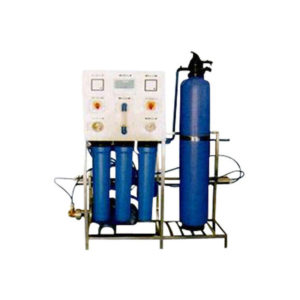 Watech-5-stage-RO2