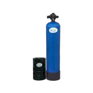 Water-softener-with-5-Year-Warranty