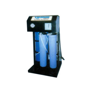 ZeroB-60-LPH-Commercial-RO-Water-Purifier-System