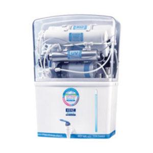 Aqua-fresh-RO+UV+UF