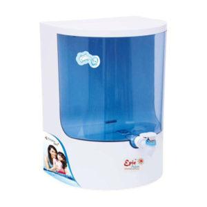 Aquafresh-RO+UV