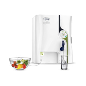 Pureit-Marvella-RO-+-UV-MF-with-Fruit-&-Vegetable-Purifier