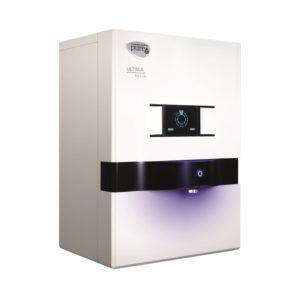 Pureit-Ultima-ex-RO-+-UV