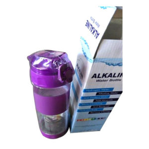 alkaline-bottle