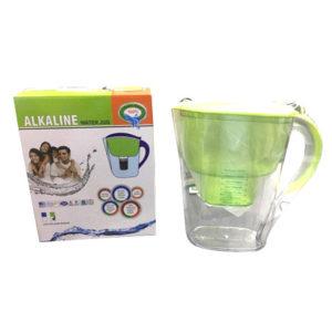 alkaline-jug