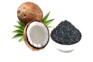 coconutcarbon